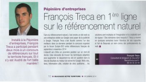 article-beauvais