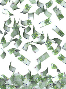 Un site de PBN peut devenir très lucratif