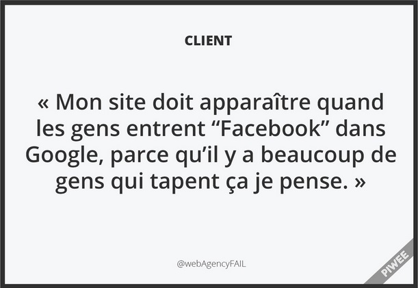 blague-seo-facebook