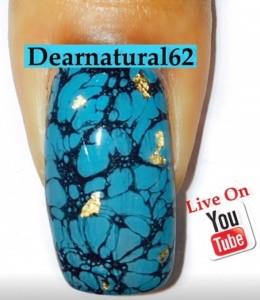 dearnatural62