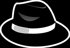 Les Black Hat seront présents au NDD Camp