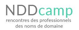 logo-nddcamp