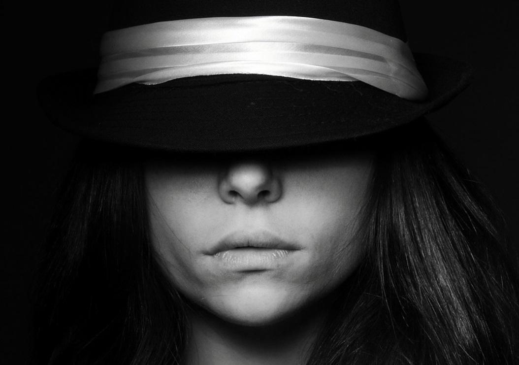 PBN Black Hat