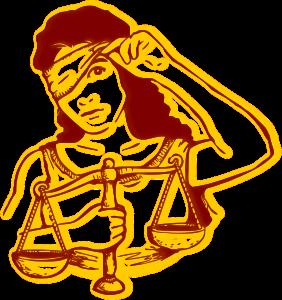 En propriété intellectuelle, la justice est surtout un rapport de force